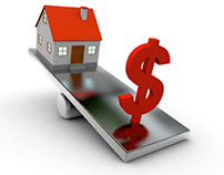 The top benefits of investing in real estate