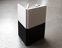Equinox book