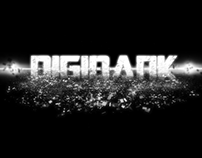 Digidank Logo