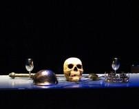 Chosen Hamlet