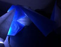 Composición modular, Felipe Lozano