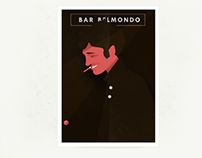 Bar Belmondo