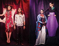 Indian Designers For Atelier