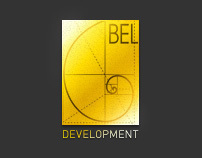 BEL Development