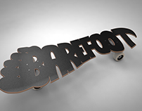Barefoot - The Lee Ralph Story