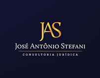 JAS Consultoria Jurídica