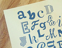 ARE ANY OF THESE YOUR TYPE? Postcards