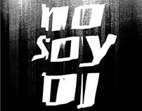 """""""Yo no soy DJ"""" ilustraciones 2ª edición"""