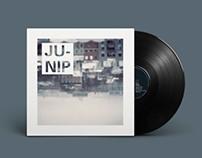 Junip - Vinyl