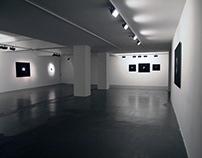 Landscapes Exhibition (Istanbul, 12.2013 - 04.2014)