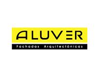 ALUVER