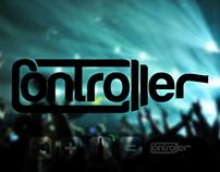 Controller Club Logo