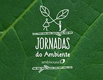 Jornadas do Ambiente_Ambisousa