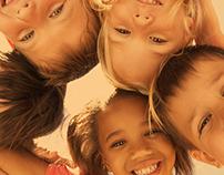 Zweckverband für psychologische Beratungen und Hilfen