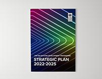 UNDP Strategic Plan 2022-2025