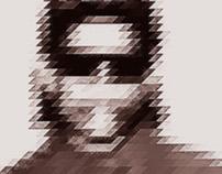 Eazy Muthaf*ckin E