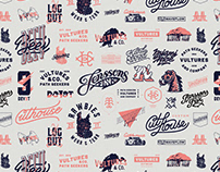 Logotype Collection IV