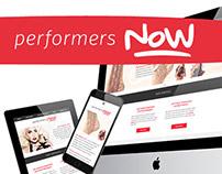 PerformersNow