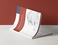 e-book – Briefing Memorável [Agência WP]
