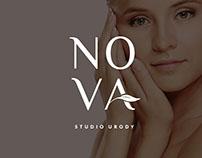 NOVA - studio urody