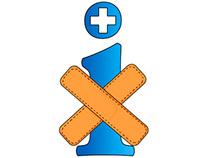 EnfermeraInforma Logo and Banner