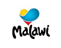 MALAWI TOURISM REBRANDING