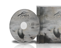 CD Banda Área 252