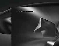 2030 DS concept