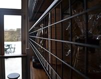 Bar da Ramada