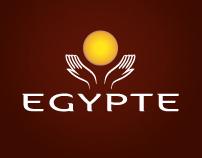 EGYPTE Site relais