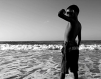 Fudena: Dia Mundial de las Playas 2012