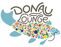 Donau Lounge