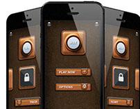 WIT Iphone App