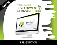 IT Chart Presentation