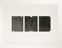Nmd Type