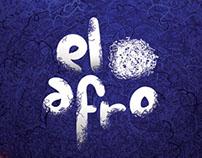 El Afro