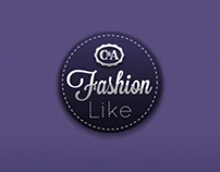 C&A - Fashion Like - Motion
