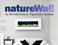 2011 - natureWall
