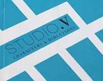 Studio.V