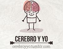 Cerebro y Yo
