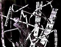 shredder man
