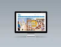 ABC Future - Website