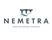 2011 - Nemetra
