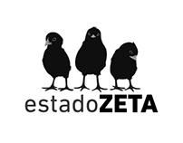 Estado Zeta