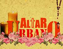 Altar Urbano