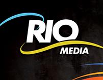 2011 - RIO media