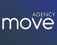 Move Agency Business Identity
