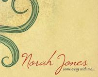 CD Norah