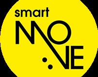 smartMOVE