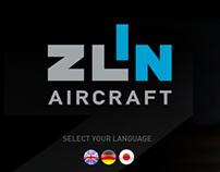 2011 - Zlin Aircrafts